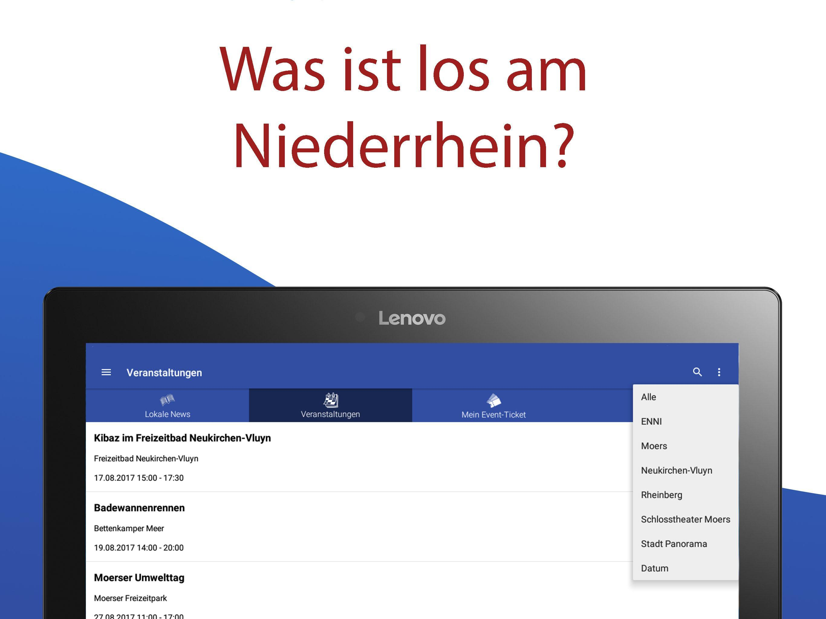Meine Enni For Android Apk Download