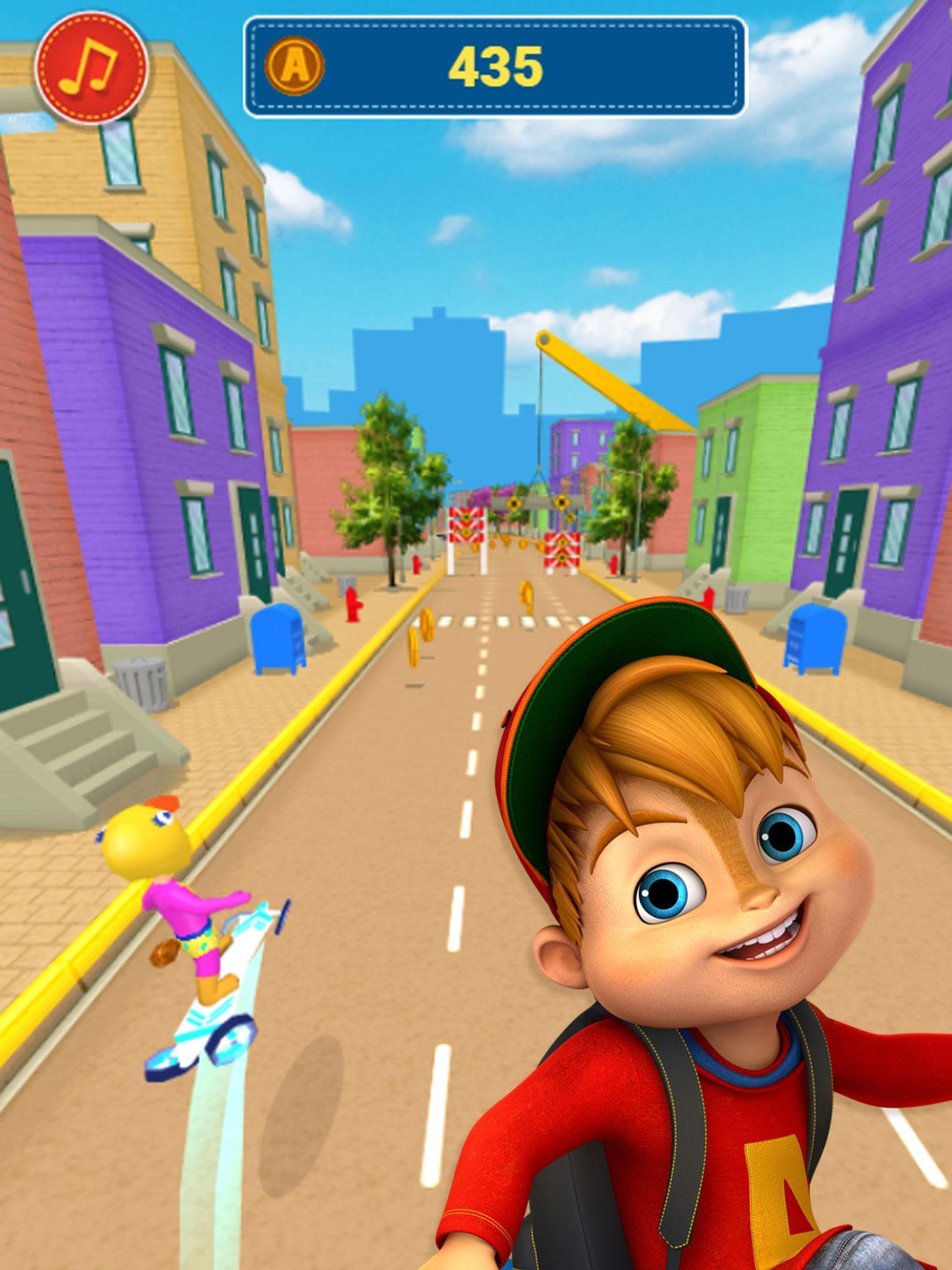 Online Spiele Für Kinder Kostenlos