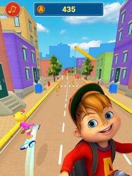 TOGGO Spiele screenshot 12