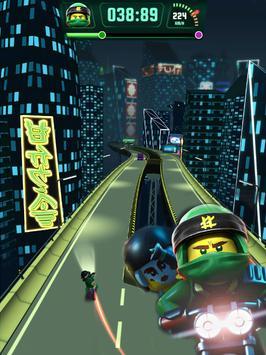 TOGGO Spiele screenshot 13