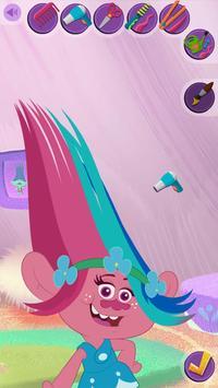 TOGGO Spiele screenshot 1