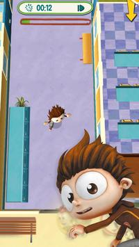 TOGGO Spiele screenshot 2