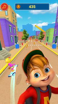 TOGGO Spiele screenshot 3