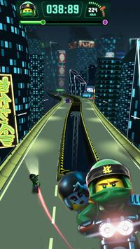 TOGGO Spiele screenshot 4