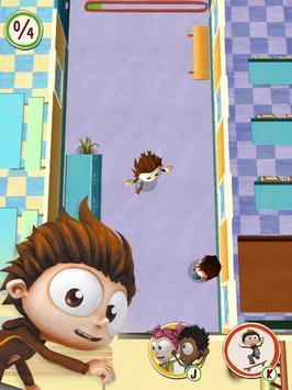 TOGGO Spiele screenshot 11