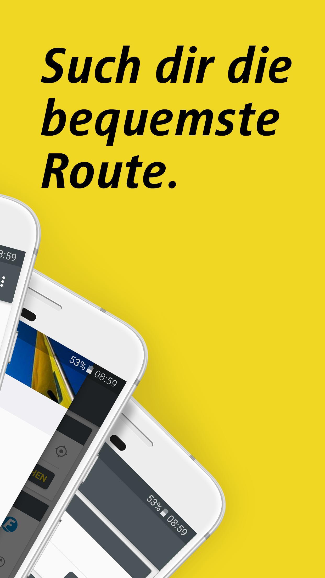 bvg fahrplanauskunft berlin
