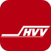 HVV icône
