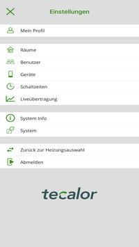Easytron-tec screenshot 1