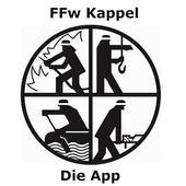 FFW Kappel icon