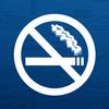 Quit Smoking Pro ikona
