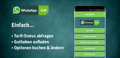 Whatsapp Sim Apk 5609 Download For Android Download
