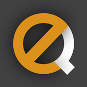 ABC Quiz icon