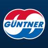 Güntner icône