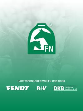 FN poster