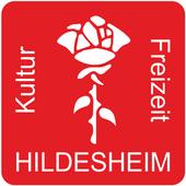 Hildesheimer Kultur & Freizeit App icon