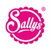 Sallys Welt Zeichen