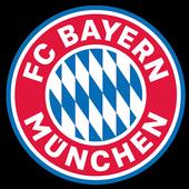 FC Bayern icon