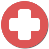 Nurse Sticker Pack for WhatsApp icon
