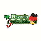Pizzeria Festa Italiana (Hainburg) icon