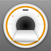 MRI Essentials icon