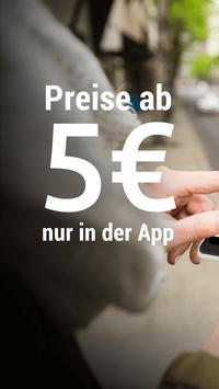FlixBus Plakat