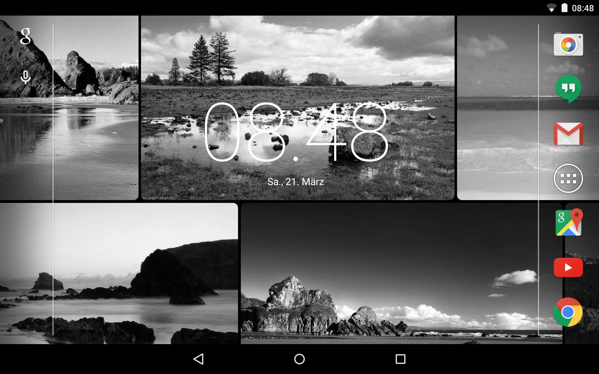 Camera Pictures Live Wallpaper for Android - APK Download