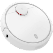 FloleVac icon