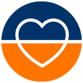LoveScout24 icon