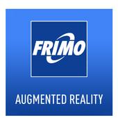 FRIMO icon