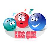 KidsQuiz icon