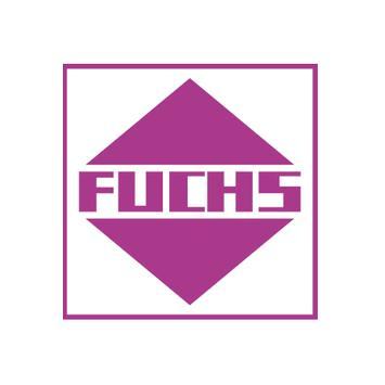 Fuchs Mobile App poster