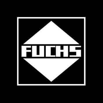 Fuchs Mobile App screenshot 1