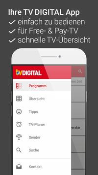 TV-Programm TV DIGITAL Screenshot 4