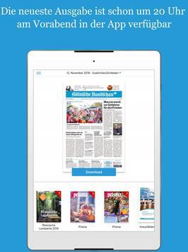 Kölnische Rundschau E-Paper screenshot 11