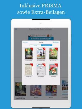 Kölnische Rundschau E-Paper screenshot 13