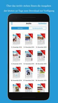 Kölnische Rundschau E-Paper screenshot 4