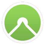 Komoot — Cycling, Hiking & Mountain Biking Maps APK
