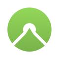 Komoot — Cycling, Hiking & Mountain Biking Maps