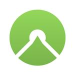Komoot — Fahrrad, Wander & Mountainbike Navi APK