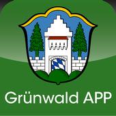 Grünwald icon
