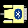 ikon Serial Bluetooth Terminal