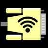 Serial WiFi Terminal icon