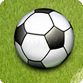 LigaLive icon