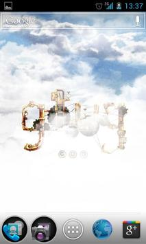 GTUG Steampunk Wallpaper poster