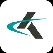 Kellner Telecom icon
