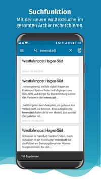 WP screenshot 5