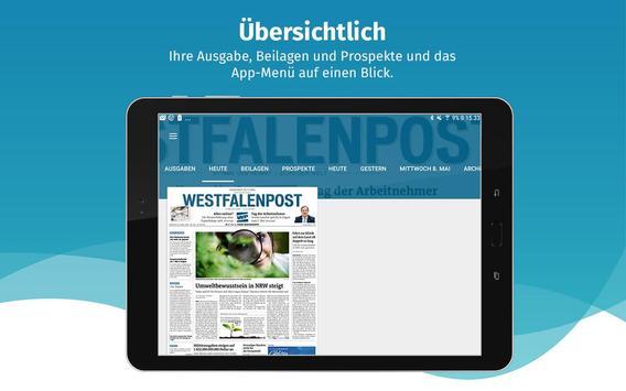 WP screenshot 6