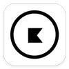 Kisi biểu tượng