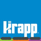 Krapp Procurement Plaza icon