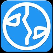 iKreawi icon